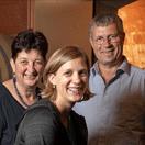 Famille Mercier