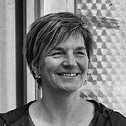 Émilienne Hutin Zumbach