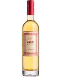 Barbadillo Zerej Vino Blanco Fermentado en Bota 0,50L