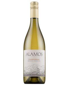 Catena Zapata Alamos Chardonnay 2019