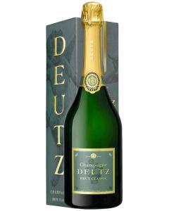 Deutz, Brut Classic