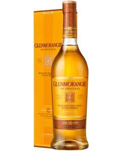 Glenmorangie, The Original