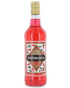 Peperowa, 0,50 L