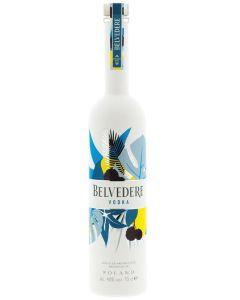 Belvedere, Pure Summer Edition