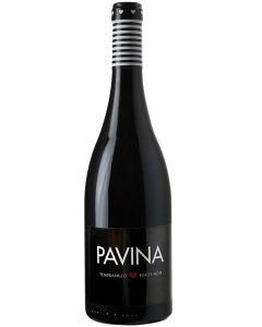 Pavina, Tempranillo Pinot Noir 2017