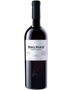 Marqués de Murrieta, Dalmau Reserva Magnum 2017