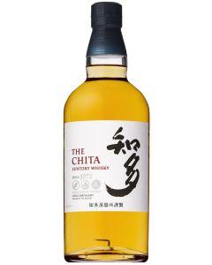The Chita Single Grain
