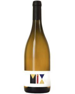Mixtura Parajes, MIX Blanco 2019