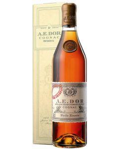 A.E.DOR, Cognac 20 Años