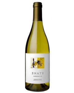 Enate, Chardonnay 234, 2020