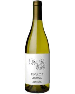Enate, Chardonnay Fermentado Barrica 2019