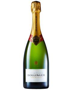 Bollinger, Special Cuvée Magnum
