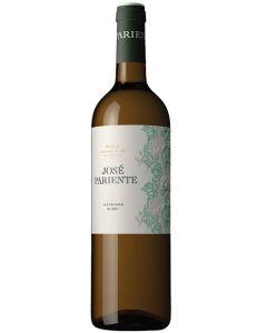 José Pariente, Sauvignon Blanc 2020