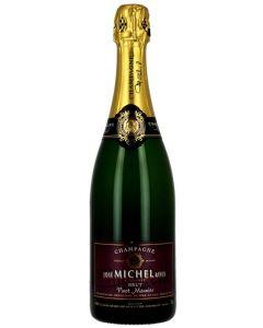 José Michel & Fils, Pinot Meunier Brut