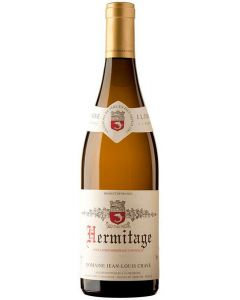 Domaine Jean-Louis Chave, Hermitage Blanc, 2011