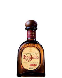 Don Julio, Tequila Reposado