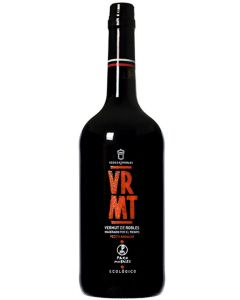 Robles Vermut VRMT
