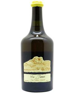 Jean-François Ganevat, Vin Jaune 0,62L