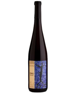Domaine Ostertag, Pinot Noir Fronholz 2019
