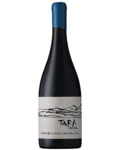 Ventisquero, Tara Pinot Noir, 2015