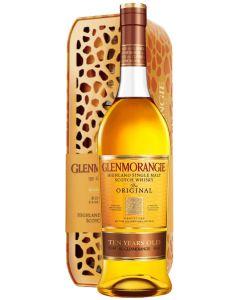 Glenmorangie The Original Giraffe