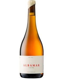 Albamar, Albino, 2019