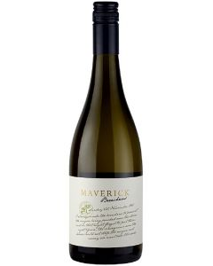 Maverick, Breechens Blend Chardonnay / Semillon 2013