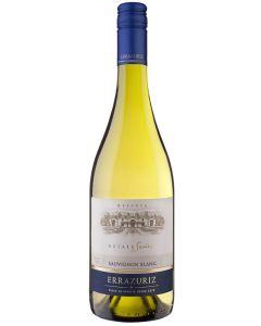 Errazuriz, Estate Series Sauvignon Blanc 2017