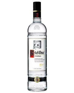 Ketel One