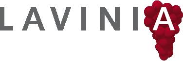 logo-lavinia