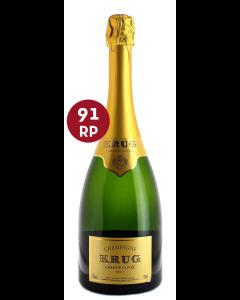 Krug, Grande Cuvée