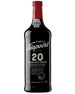 Niepoort, Oporto 20 Años