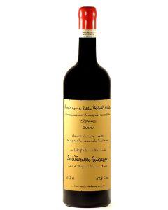 Quintarelli, Classico, 2000