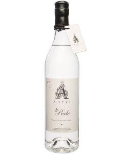 A1710, Rhum Blanc La Perle