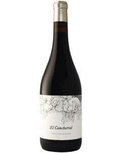 Viñas Serranas, El Canchorral 2018