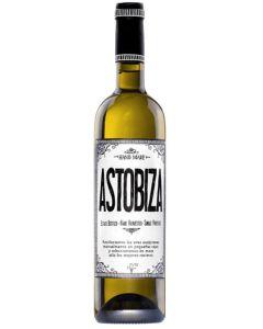Astobiza 2020