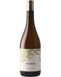 Viñas Serranas, El Helechal 2018