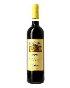 Toro Albalá, Don PX, 1994