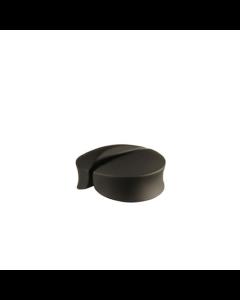 Atelier du Vin, Coupe-capsule