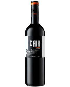 Cair Cuvée, 2018