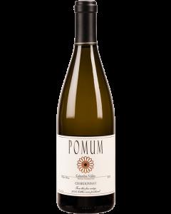 Pomum Chardonnay, 2016