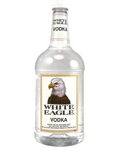 White Eagle, Lemon 0,50 L