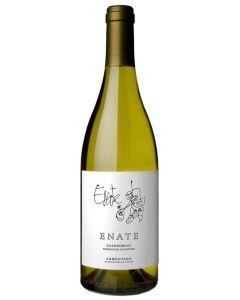 Enate Chardonnay F.B. 2018