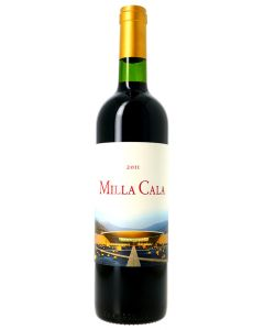 Milla Cala, 2011