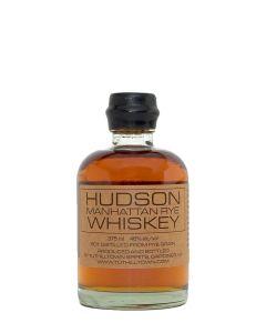 Hudson, Hudson Manhattan Rye