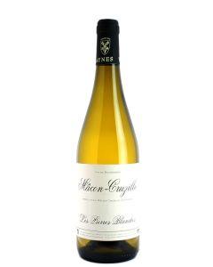 Domaine Les Vignes du Maynes, Pierres blanches, 2016