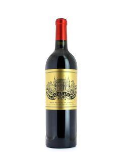 Alter Ego de Palmer, 2nd vin du Château Palmer, 2015