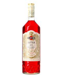 Martini Riserva