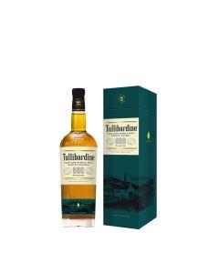 Tullibardine, 500 Sherry
