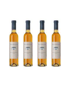 Feiler Artinger, Coffrets Essenz (4 demi-bouteilles), 1997